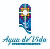 Iglesia Cristiana Agua de Vida